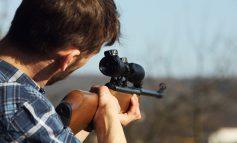 Под «дальневосточные гектары» откроют больше охотугодий
