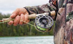 23 рыболовных предприятия выделили дружинников для борьбы с браконьерами
