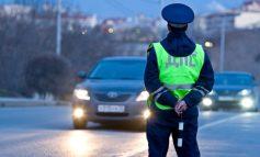 Новый регламент ГИБДД: что ждать хабаровским автолюбителям