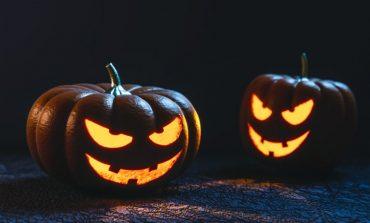 """Афиша на выходные, 28 и 29 октября: Хэллоуин и """"Император львиц"""""""