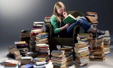 Лучший способ сохранить книги