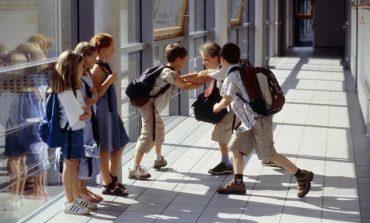 Почему ребенок не хочет ходить в школу