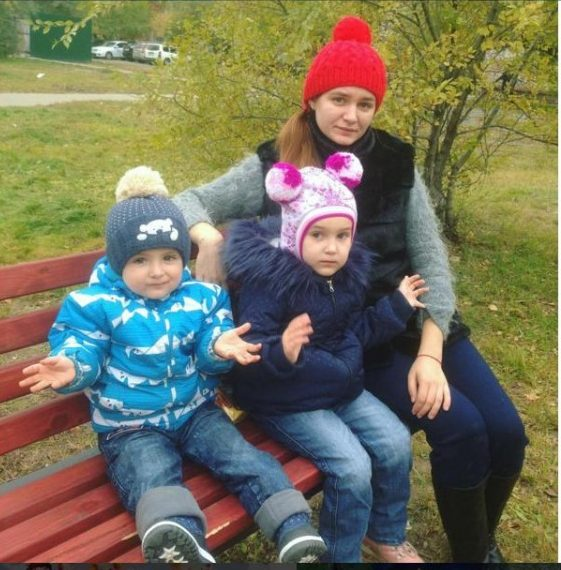 Mama_veroniki_i_davida Хабаровск