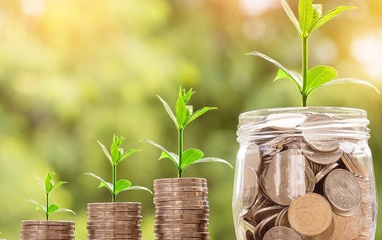 Доступные займы в КПК «Восточный Фонд Сбережений»