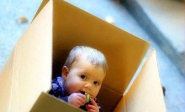 Хабаровские дети, родители которых неизвестны, будут получать социальную пенсию