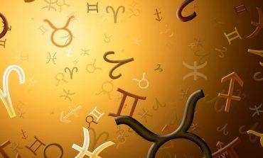 Астрологический прогноз на неделю с 4 по 10 декабря 2017 года
