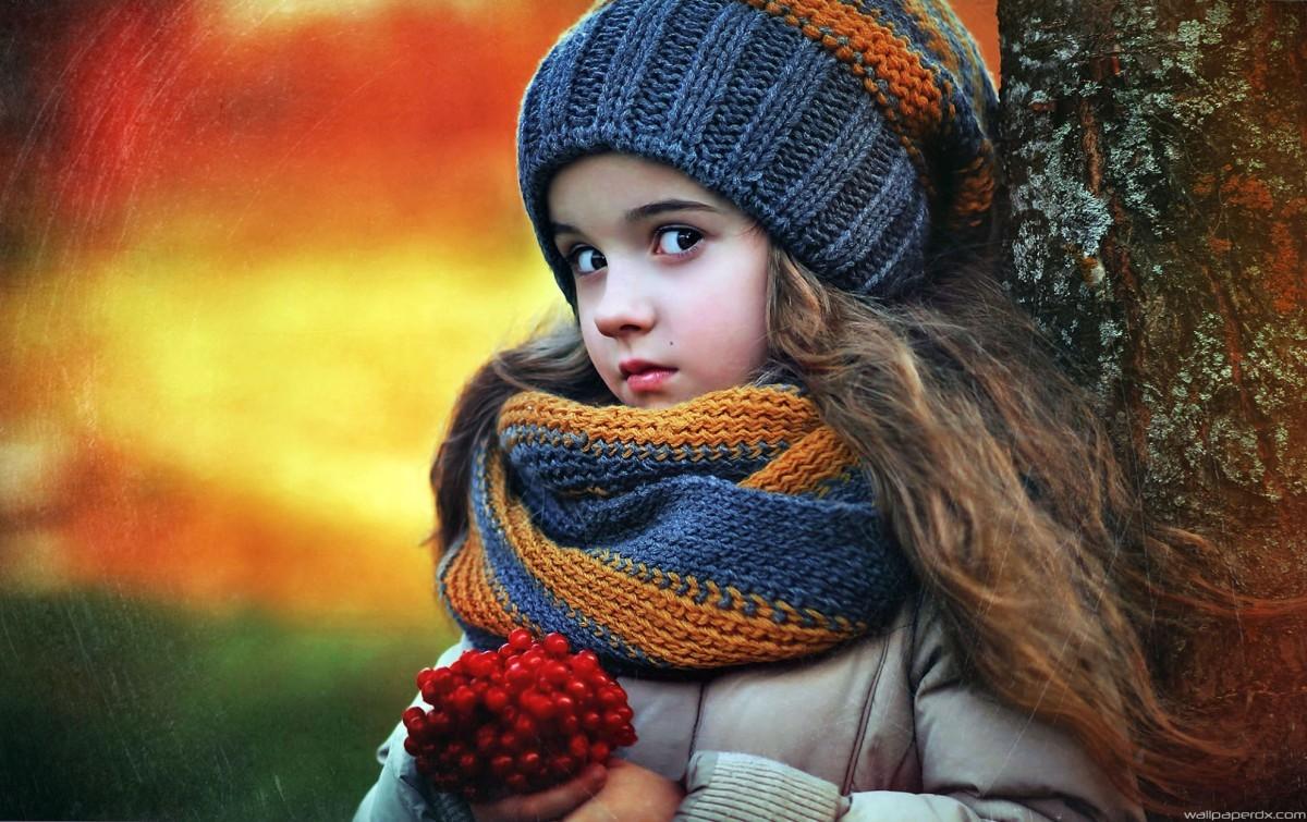 День вспоминания про теплые вещи и Национальный день леденцов