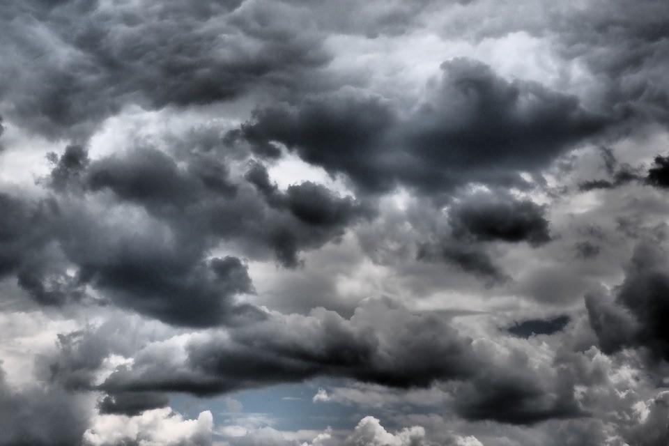 погода в хабаровске суббота 14 октября