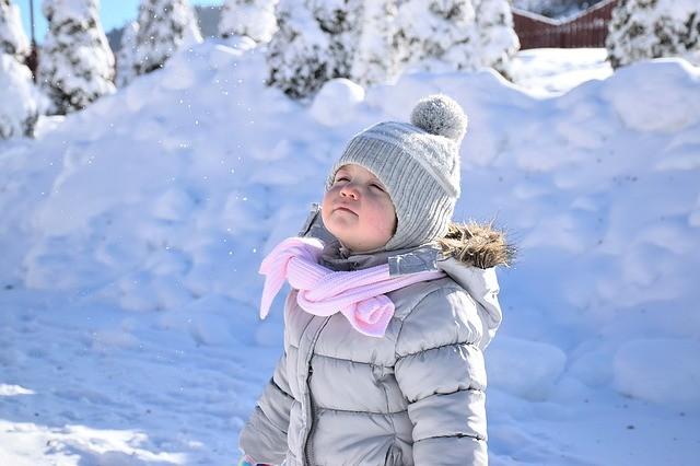 День мужских нервов и День зимы