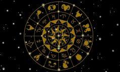 Астрологический прогноз на неделю с 8 по 14 октября 2018 года