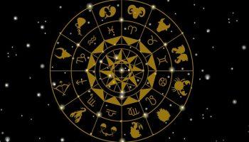 Астрологический прогноз на неделю со 2 по 8 ноября 2020 года