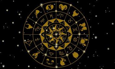 Астрологический прогноз на неделю с 27 апреля по 3 мая 2020 года