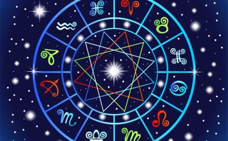 Астрологический прогноз на неделю с 8 по 14 января 2018 года