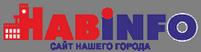 HabInfo.ru