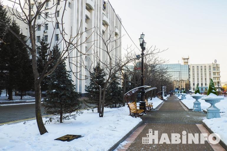 памятник братская могила история Хабаровск площадь ленина