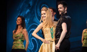 Шоу ирландских танцев Rhythm of the Dance: что ждать от выступления знаменитого коллектива?