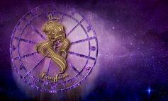 Астрологический прогноз на неделю с 8 по 14 апреля 2019 года
