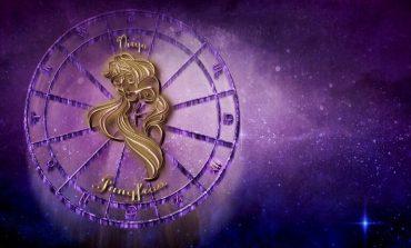 Астрологический прогноз на неделю с 21 по 27 мая 2018 года
