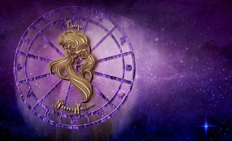 Астрологический прогноз на неделю с 13 по 19 января 2020 года