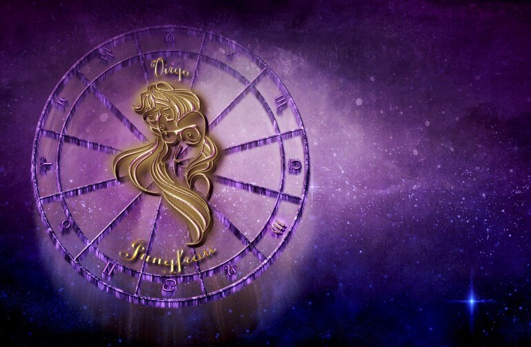 Гороскоп на неделю с 9 по 15 июля 2019 года для всех знаков Зодиака