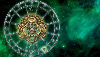 Астрологический прогноз на неделю с 12 по 18 октября 2020 года