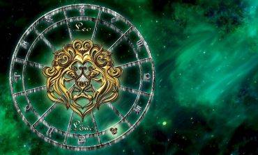 Астрологический прогноз на неделю с 13 по 19 июля 2020 года