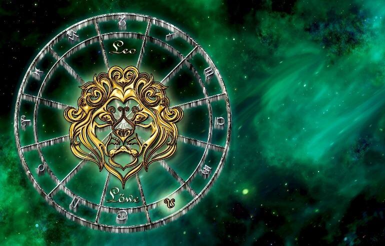 Астрологический прогноз на неделю с 1 по 7 марта 2021 года