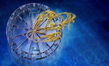 Астрологический прогноз на неделю с 6 по 12 июля 2020 года