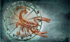 Астрологический прогноз на неделю с 4 по 10 января 2021 года