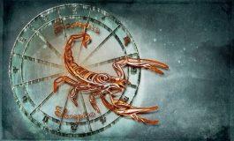 Астрологический прогноз на неделю с 21 по 27 сентября 2020 года