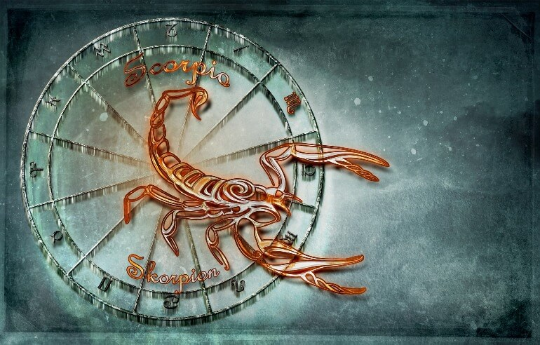 Астрологический прогноз на неделю с 29 марта по 4 апреля 2021 года