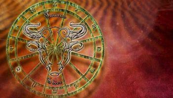 Астрологический прогноз на неделю с 7 по 13 сентября 2020 года
