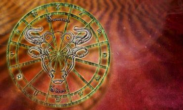 Астрологический прогноз на неделю с 8 по 14 июня 2020 года