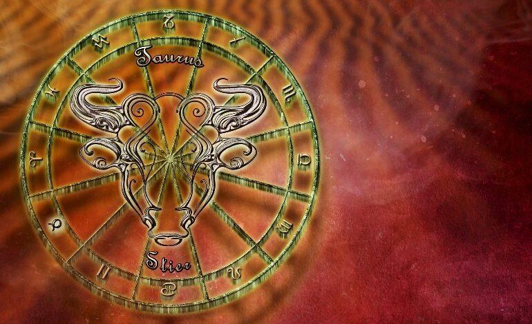 Астрологический прогноз на неделю с 8 по 14 февраля 2021 года