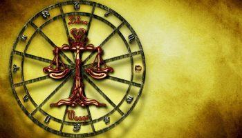 Астрологический прогноз на неделю с 19 по 25 октября 2020 года