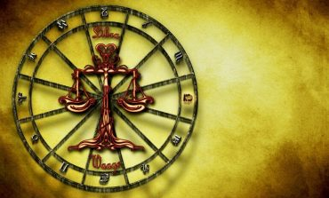 Астрологический прогноз на неделю с 13 по 19 апреля 2020 года
