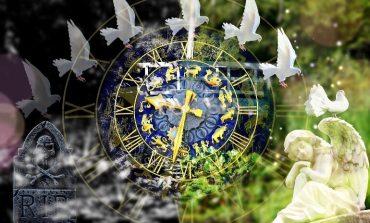Краткий и подробный гороскоп на 2018 год по знакам Зодиака