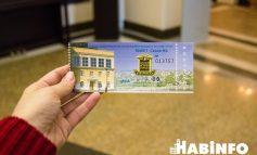 Музей истории Хабаровска: узнайте, как жили в краевой столице раньше