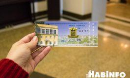 От Хабаровки до Хабаровска: что хранит Музей истории?