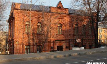 Музей археологии: путешествие в первобытный мир