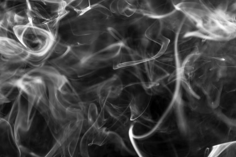 список табачной продукции
