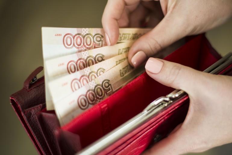 Далькредит Восточный фонд сбережений Амурский Сберегательный Хабаровский Ипотечный