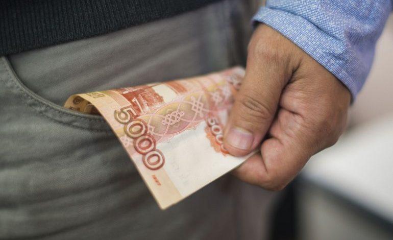 В стиле «МММ» — хабаровчане снова лишились своих денег