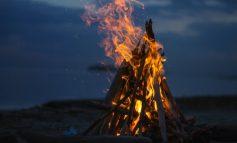 Какие праздники сегодня отмечают: День общения с духом вечера и Праздник разбитых фонарей