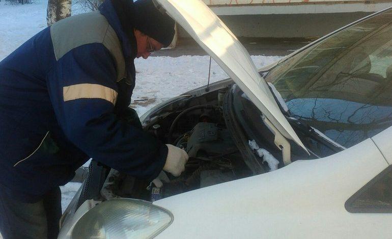 Как не лишиться автомобиля, или Почему лучше не доверять «мастеру из гаража»