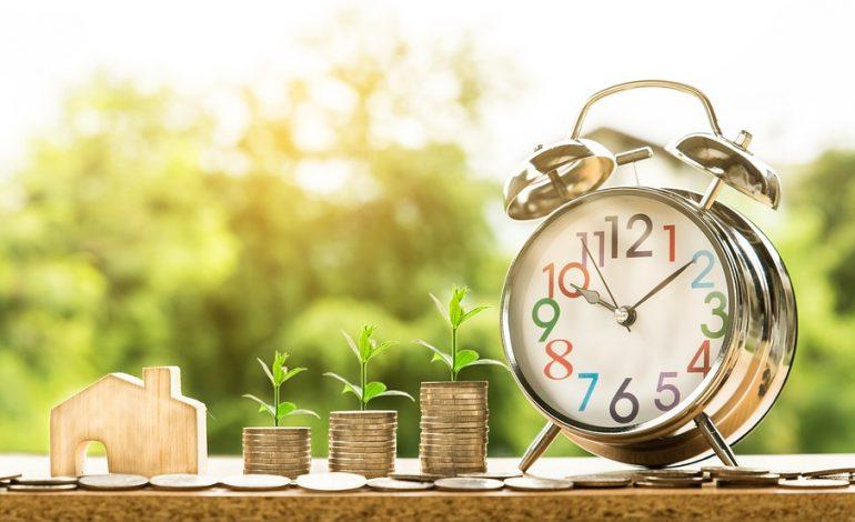 Как взыскать долг,если у должника нет денег?