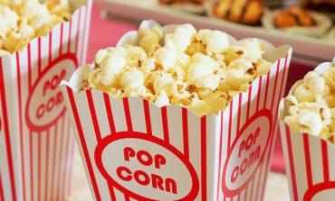 Топ-10: рейтинг фильмов, основанных на реальных событиях