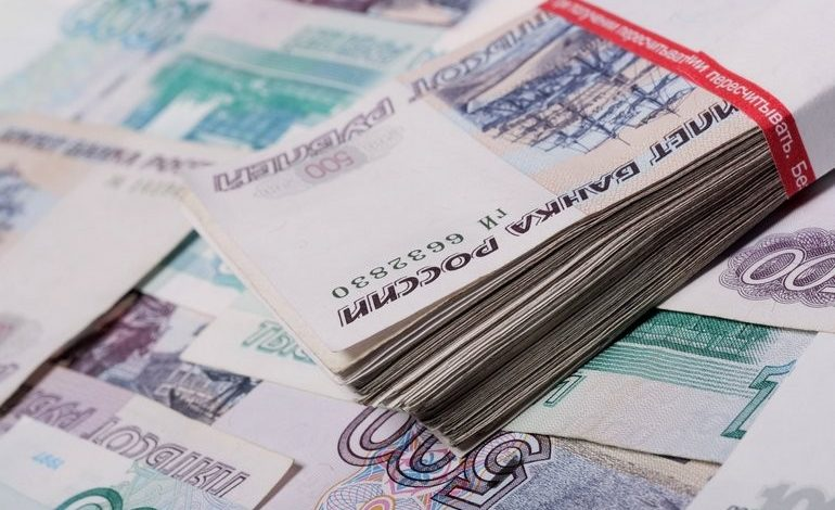 Где заработать? Самые высокооплачиваемые вакансии в Хабаровске
