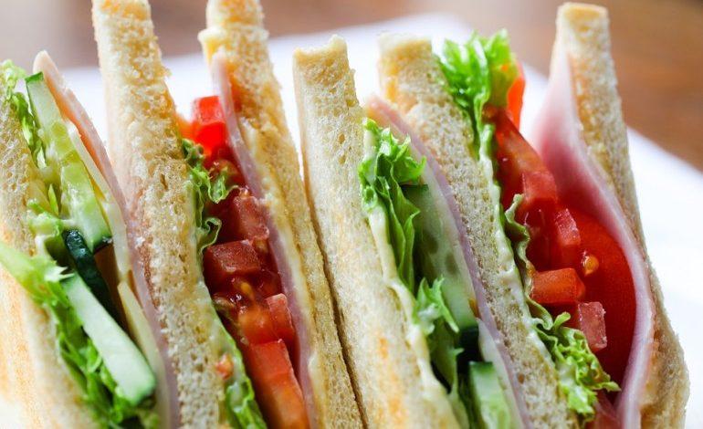 Какие праздники отмечают сегодня в мире? От дня сэндвича до дня культуры Японии