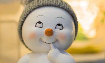 Шапки на стулья и чехлы для унитаза: прикольные подарки к Новому году из интернет-магазинов